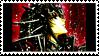 MKR Stamp - Zagato 001 by hanakt