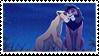 Disney Stamp - TLK II 002 by hanakt