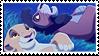 Disney Stamp - TLK II 003