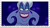 Disney Stamp - TLM 010 by hanakt