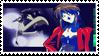 BCT 2040 Stamp 001 by hanakt