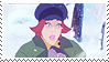Anastasia Stamp 02 by hanakt