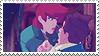 Anastasia Stamp 05 by hanakt