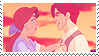 Anastasia Stamp 06 by hanakt