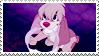 Anastasia Stamp 07 by hanakt