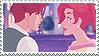 Anastasia Stamp 08 by hanakt