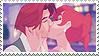 Anastasia Stamp 09 by hanakt