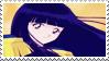 Slayers Stamp 004 by hanakt