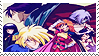 Slayers Stamp 007 by hanakt