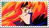 Slayers Stamp 020 by hanakt