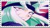 Slayers Stamp 023 by hanakt