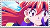 Slayers Stamp 026 by hanakt