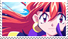 Slayers Stamp 026 by hanakt