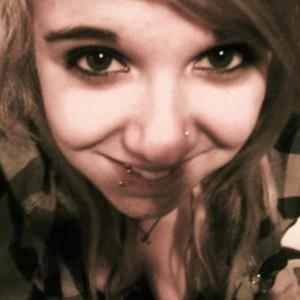 lesleyn's Profile Picture