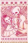 Muerte Consentida