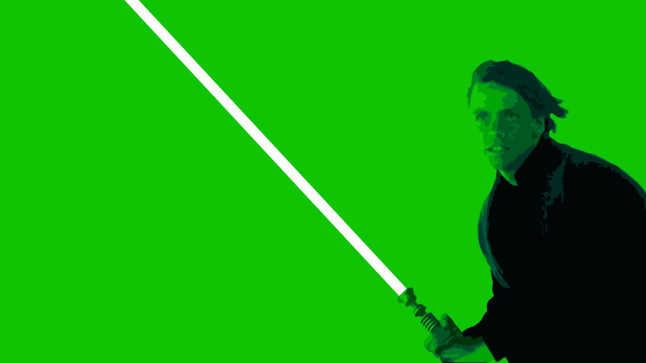 Star Wars Episode 6 Return Of The Jedi Wallpaper By Xeux21 On Deviantart