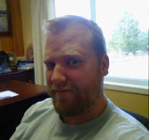 JeffLCL's Profile Picture