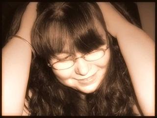 cdaile's Profile Picture