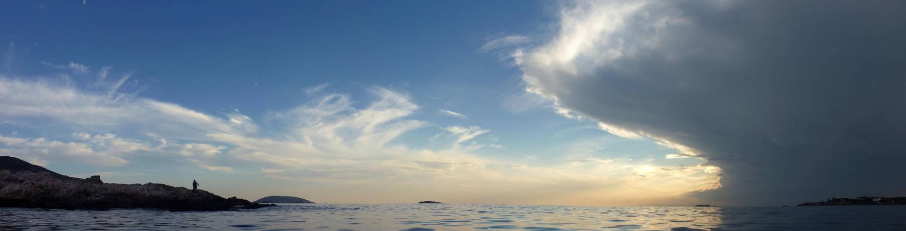 Panorama01-October15,LagonisiB