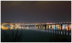 Dundee Nights