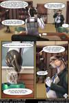 JUSTICIAR Page 14