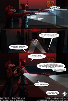 JUSTICIAR Page 24