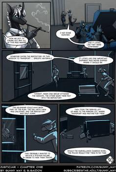 JUSTICIAR Page 30