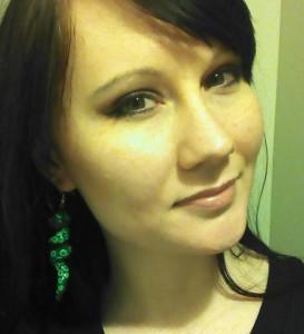 vandersnark's Profile Picture