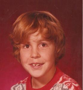 AsheEltonParker's Profile Picture