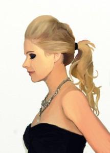 Abbie5426's Profile Picture