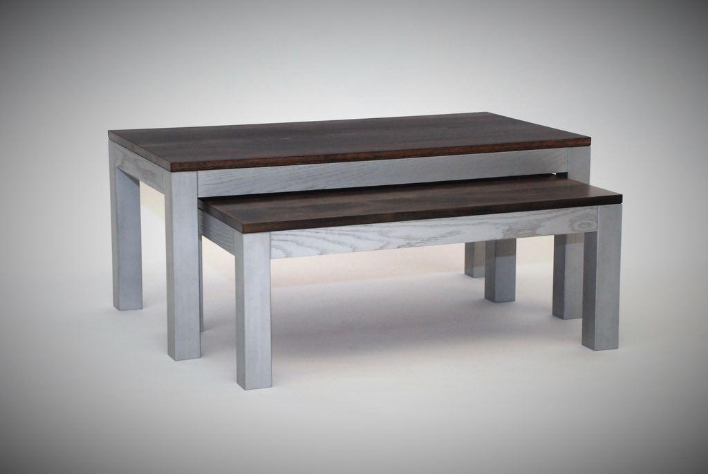 Novo-Nesting-Table-Set 0177 Cover by belakwood