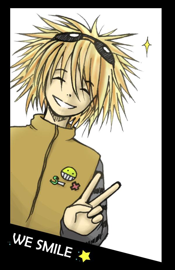 FeatherHarp's Profile Picture