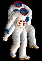 Spacefun01