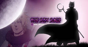 TheSixSage Banner
