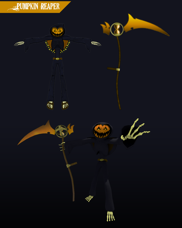 pumpkin_reaper_by_mortaljohn-d538ou3.png
