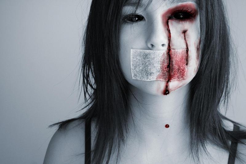 La насилия sucre | 03 Жанвье 2008