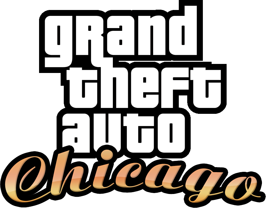 grand_theft_auto_chicago_logo_by_intergl