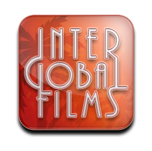 InterGlobalFilms's Profile Picture