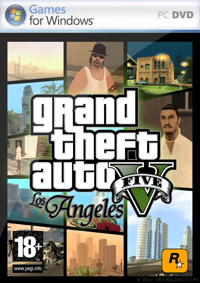 Image Result For Gta Mods Ps