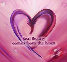 Real Beauty by sgarciaburgos
