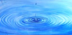 Wasser2 by sgarciaburgos