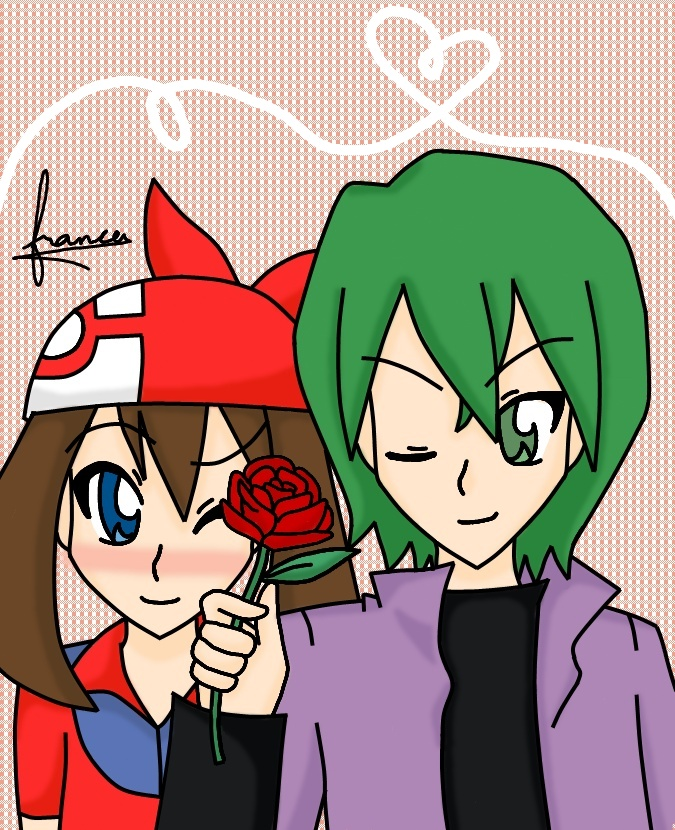 31 Flower By Mo0on3 On Deviantart