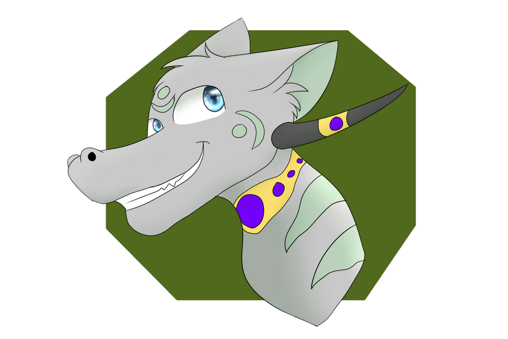 hoi {gift} by skyfeather0066