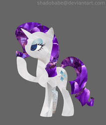 Stock Photo Rarity by ShadOBabe