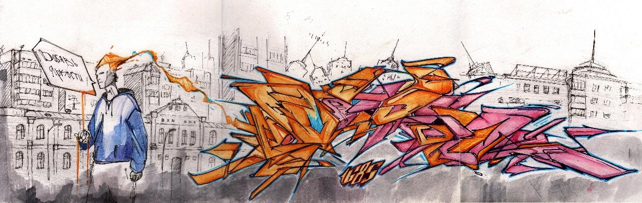 noname5 by lik92gr