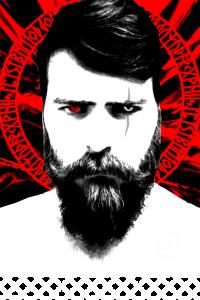 Nosvertu's Profile Picture