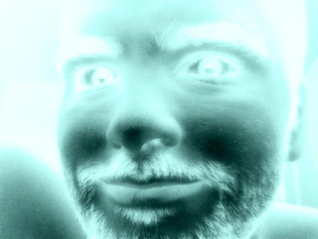 wykazox's Profile Picture