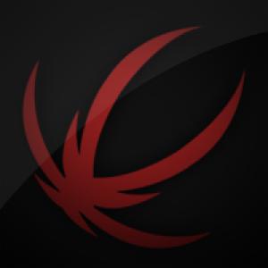 Feroxic's Profile Picture
