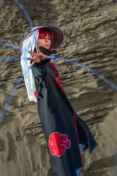 Sasori (Naruto)