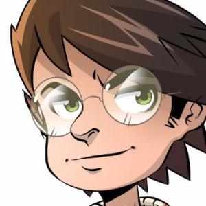 Hyper-Wil's Profile Picture